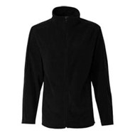 Featherlite | Featherlite LADIES' Micro Fleece Jacket