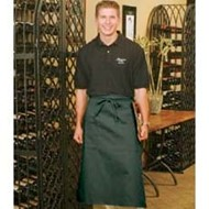Fame | Fame Two Pocket Bistro Apron