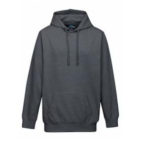 Tri-Mountain Regard Hooded Sweatshirt
