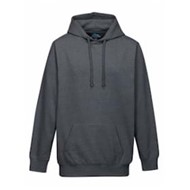 Tri-Mountain | Tri-Mountain Regard Hooded Sweatshirt