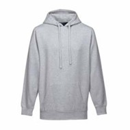 Tri-Mountain | Tri-Mountain TALL Regard Hooded Sweatshirt