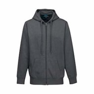 Tri-Mountain | Tri-Mountain Chance Full Zip Sweatshirt