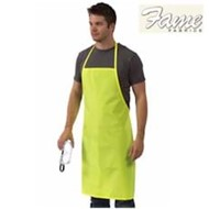 Fame | Fame Water Repellent Long Apron