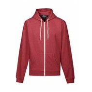 Tri-Mountain | Tri-Mountain Devin Heather Hoody