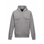 Tri-Mountain | Tri-Mountain Hilo Full Zip Sweatshirt