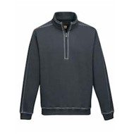 Tri-Mountain | Tri Mountain Cambridge Pullover