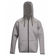 Tri-Mountain | Tri-Mountain Layer Knit Zip Hoody