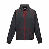 Tri-Mountain | Tri-Mountain CF-2 Full Zip Sweatshirt