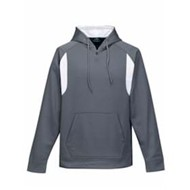 Tri-Mountain | Tri-Mountain Stryker Hooded Sweatshirt