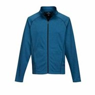 Tri-Mountain | Tri-Mountain Vapor Fleece Jacket