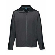Tri-Mountain | Tri-Mountain Oakglen Micro Fleece Jacket