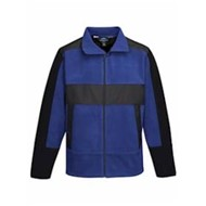 Tri-Mountain | Tri-Mountain Arroyo Water Resistant Jacket
