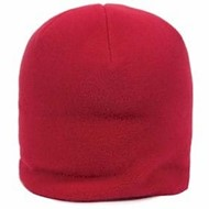 Outdoor Cap | Polyester Fleece Beanie