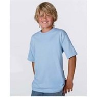 Fruit of the Loom | Fruit of the Loom YOUTH Lofteez 6.1 oz Cotton T-sh