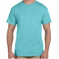 Fruit of the Loom | 5.6 oz Cotton T-shirt
