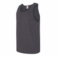 Fruit of the Loom | 5 oz. HD Cotton Tank