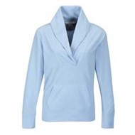 Tri-Mountain | Tri-Mountain LADIES' Helena Fleece Pullover