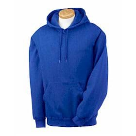 Fruit of the Loom Super Heavyweight Pullover Hood