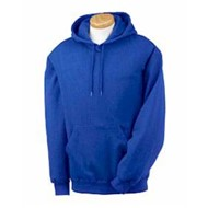 Fruit of the Loom | Fruit of the Loom Super Heavyweight Pullover Hood