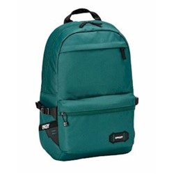 Oakley | Oakley - 20L Street Backpack