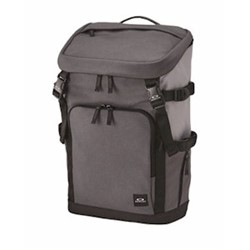 Oakley | Oakley - 22L Organizing Backpack