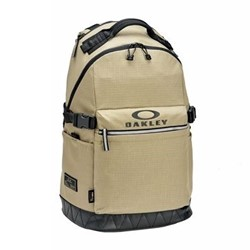 Oakley | Oakley - 23L Utility Backpack