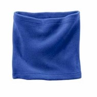 Port Authority | Port Authority Fleece Neck Gaiter