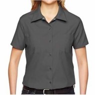Dickies | DICKIES LADIES' Industrial Shirt