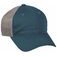 Outdoor Cap | Outdoor Cap LADIES' FIT Mesh Back Cap