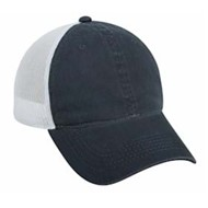 Outdoor Cap | Outdoor Cap YOUTH Cotton Twill Cap