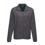 Tri-Mountain | Tri-Mountain YOUTH Alpine Micro Fleece Jacket