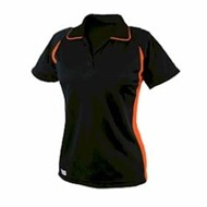"Game | GAME LADIES' ""The Starter"" Game-Wicking Polo"