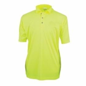 GAME The Hi-Vis Polo