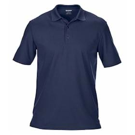 GILDAN Performance Double Pique Sport Shirt