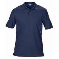 Gildan | GILDAN Performance Double Pique Sport Shirt