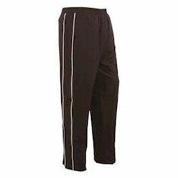 "Game | GAME ""The Liberty"" Pant"