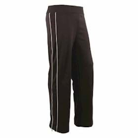 "GAME ""The LADIES' Contender"" Pant"