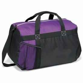 GEMLINE Sequel Sport Bag