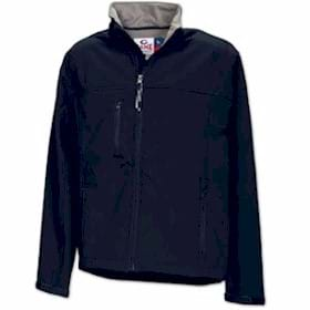 GAME Soft Shell Jacket