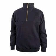 "Game | GAME ""The Responder"" Fleece Pullover"