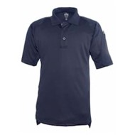 Game | GAME The Short Sleeve Tactical Polo