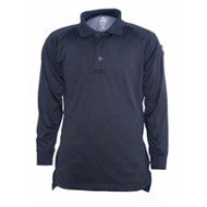 Game | GAME The Long Sleeve Tactical Polo