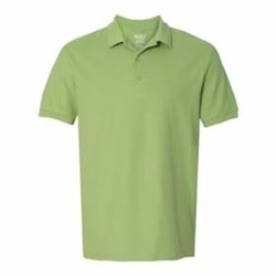 Gildan | GILDAN Premium Cotton 6.5oz. Double Pique Polo