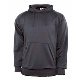 GAME The Edge Poly Hoodie