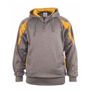 Game | GAME The Endurance Poly Hoodie