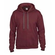 Gildan | GILDAN Premium Cotton Hooded Sweatshirt