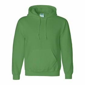 Gildan 9.3 oz 50/50 Pullover Hooded Sweatshirt
