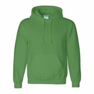 Gildan | Gildan 9.3 oz 50/50 Pullover Hooded Sweatshirt