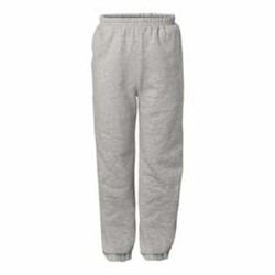 Gildan | Gildan Heavy Blend YOUTH Sweatpants