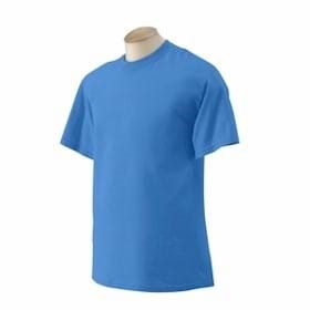 Gildan 6 oz Ultra Cotton™ Tall T-shirt